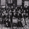 Edge Hill British Railways band 9