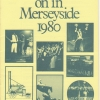 What's on in Merseyside 1980