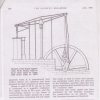 An Edge Hill Beam Engine page 2